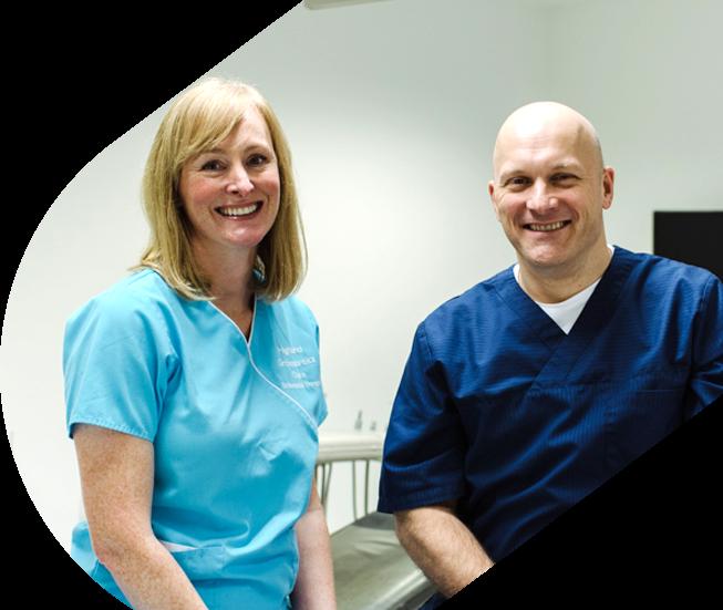 Highland Orthodontics